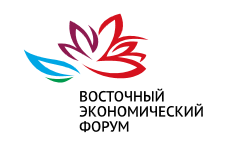 Logo East forum