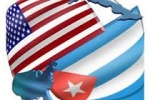 Cuba says USA must respect its communist system