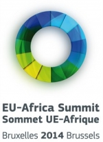 EU-Africa Summit 2014