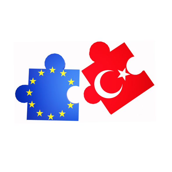 EU Turkey Visa